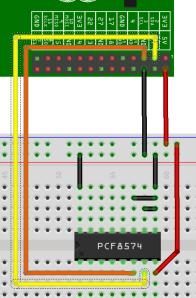 i2c_wire_test